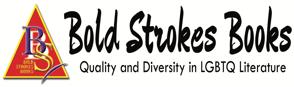 Bold Strokes Books Bookathon